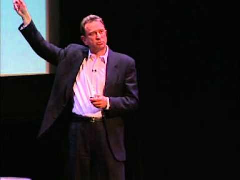Bill Kramer, World Resources Institute