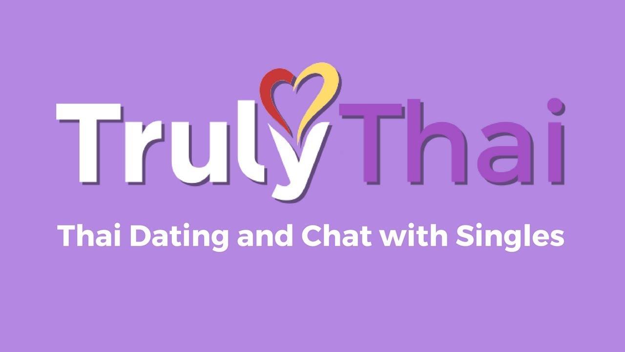 Beste datingside UK Yahoo