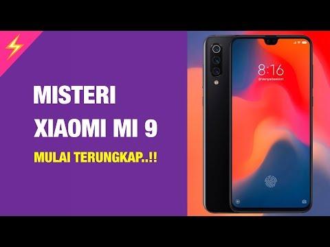 Technow #9: Xiaomi Mi 9, Browser Hemat Kuota, Galaxy M20 Resmi Indonesia, Mobil Terbang Elektrik