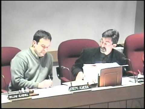Historic District Commission 12.2.15