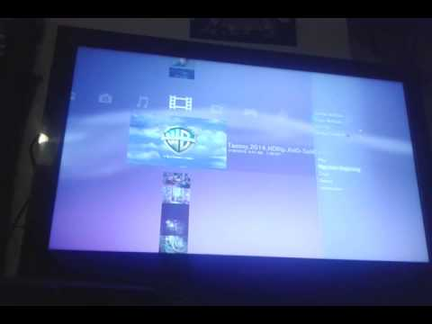 how to make a bootable usb in linux mint from YouTube · Duration:  2 minutes 6 seconds