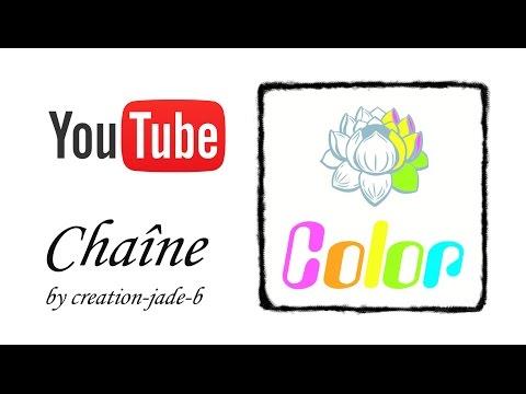 enfants de couleur 22 - coloriage ours - La chaîne pour enfantsиз YouTube · Длительность: 2 мин51 с