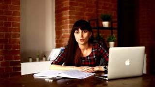 Анастасия Ким // Способы избавления от алкогольной и наркотической зависимости(Психолог центра психологической поддержки и реабилитации