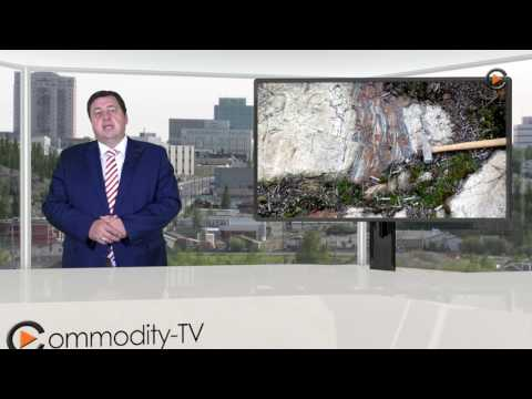 TerraX Minerals: Extending Geology Of Highest Grade Gold Mines In Canadian History
