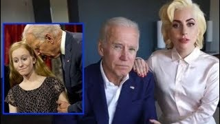 WILL CREEPY JOE BIDEN BE SELECTED AS THE NEXT PRESIDENT OF THE UNITED STATES?