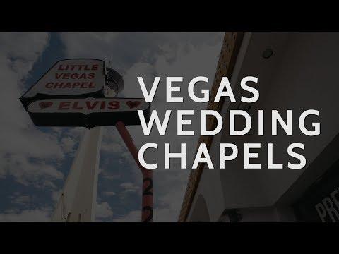 las-vegas-wedding-chapels!