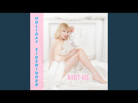 Baby Oil Mp3