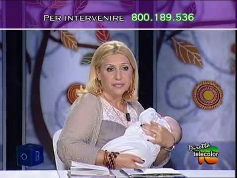 dott. Mozzi allattamento e svezzamento 1 D