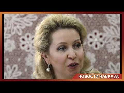 В России много Линников, а Светлана у Медведева одна