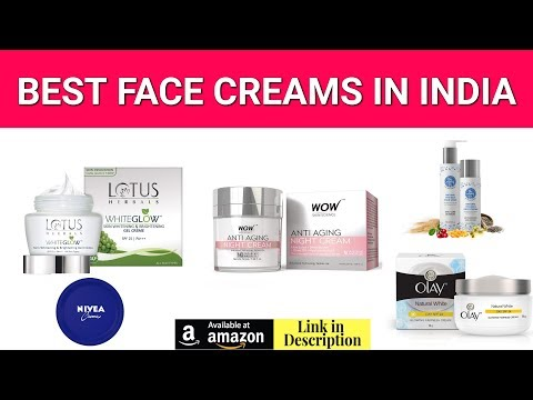 7-best-face-creams-in-india-you-can-buy-online-with-prices-|-best-face-cream-for-indians