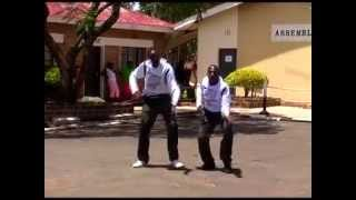 Video Makusekong by Joyce Ngetich (Official Video) download MP3, 3GP, MP4, WEBM, AVI, FLV Agustus 2018