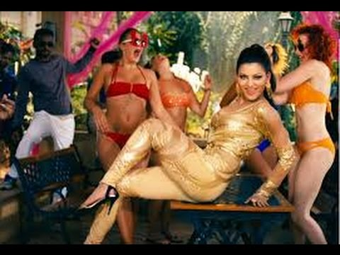 Party Night With Bollywood Nonstop DJ Songs Remix 2016-New Year