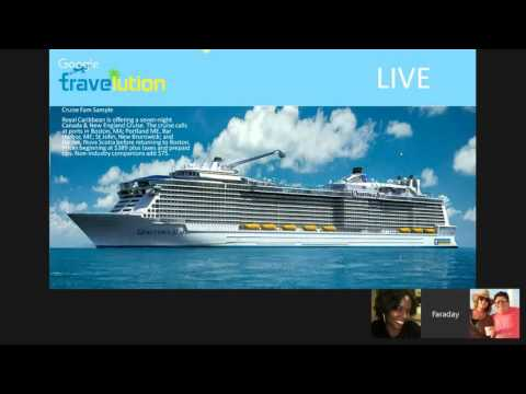 Travel Club Opportunities vs Travelution - What Sets Travelution Apart?