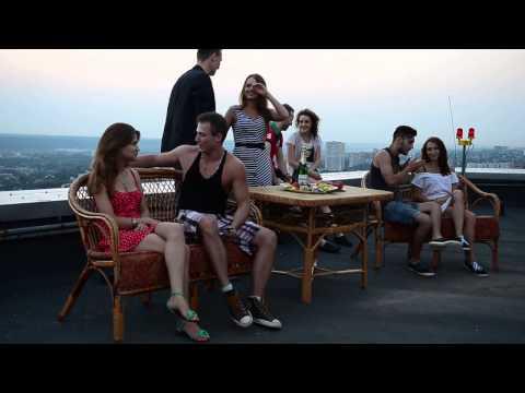 Минск - Объявления - Раздел: Знакомства - Для интимных