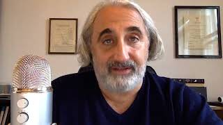 Video Eloquent and Moving Email from a Transgendered Individual (THE SAAD TRUTH_546) download MP3, 3GP, MP4, WEBM, AVI, FLV November 2017