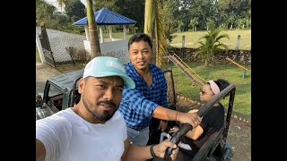 vlog102#kaziranga journey part -2.