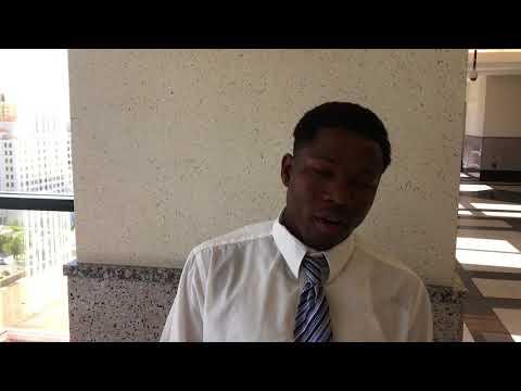 Palm Beach Broward CriminalAttorney DUI Lawyer Testimonial 91