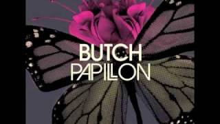 Butch - Amelie
