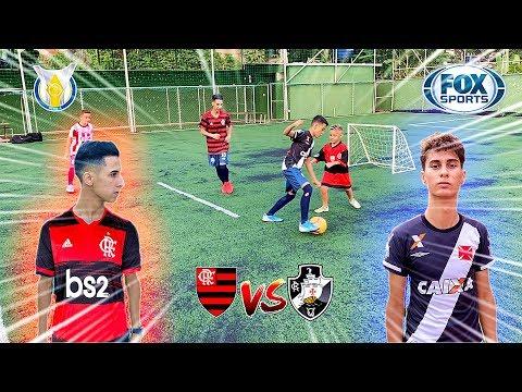 Denilson diz que Luxemburgo dará resultado no Palmeiras from YouTube · Duration:  2 minutes 28 seconds