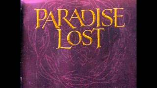 Paradise Lost - A Side You