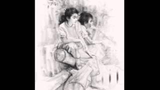 Hemanta Mukherjee-Muche Jawa Dinguli Amai Je Pichu Dake