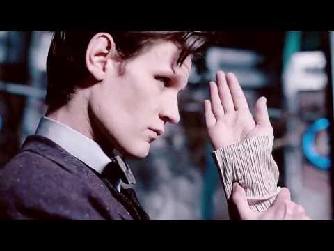 in the name of the Doctor | Doctor Who