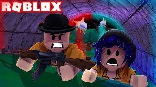 BEST EASY WAY TO PICK POCKET A OFFICER ROBLOX PRISON BREAK! Roblox Callum und Chelsea spielen Gefängnisse!