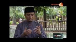 Trobosan Baru Menghafal Cepat al-Qur