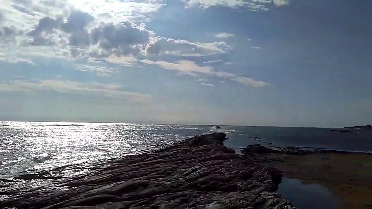 впервые избербаш море фото берета легионе