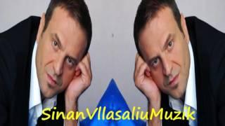 Gambar cover Sinan Vllasaliu - Vet me the te Dua ( Audio Live )