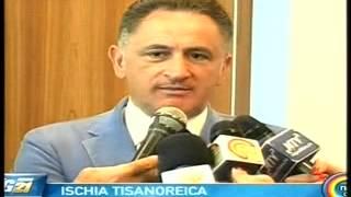 Ischia Tisanoreica Mediterranean Diet District Gianluca Mech