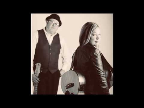 Phil & Lana Doublet at Home with Tracy & the Big D, July 2020