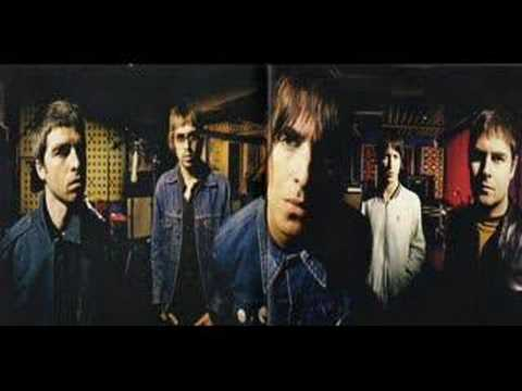 Oasis  Songbird Demo Version