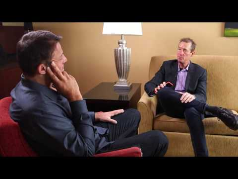Tony Robbins & David Meerman Scott I Marketing Strategies to 2016 US Presidential Candidates