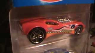 cul8r track aces 5 pack hot wheels