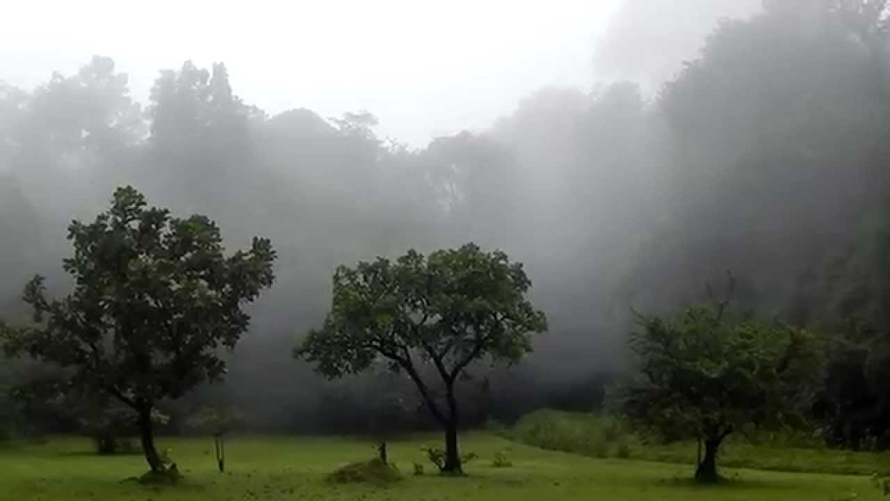 Agumbe - Karnataka