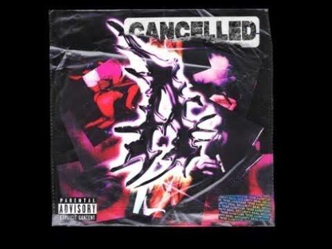 "Attila tease new single ""Cancelled"" ...!"