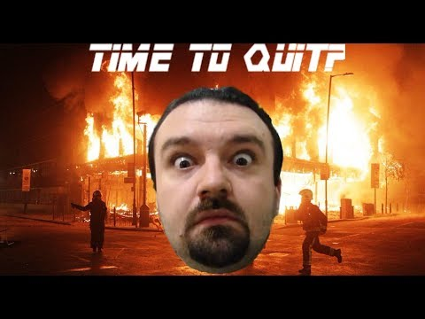 DSPGaming: Is It Time For Phil To Quit?