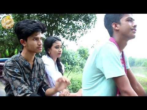 Bangla New Funny Video | ডিজিটাল রিক্সাওয়ালা । 2017 Ajob BoyZ