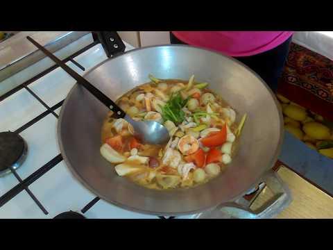 #tomyamkoung-:-excellente-soupe-thaïlandaise!