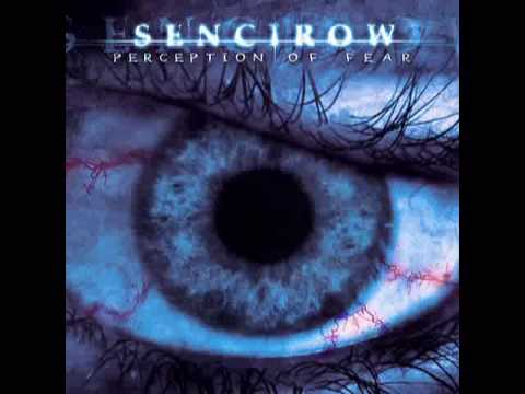 Sencirow - Perception of Fear