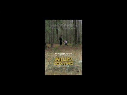 Тревожный вызов (2013) смотреть онлайн или скачать фильм