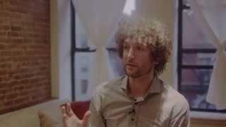 yMusic Balance Problems: Rob Moose, violin