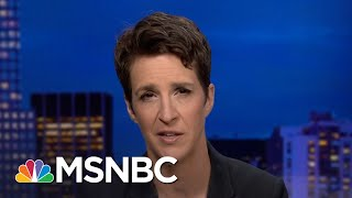 Watch Rachel Maddow Highlights: June 2 | MSNBC
