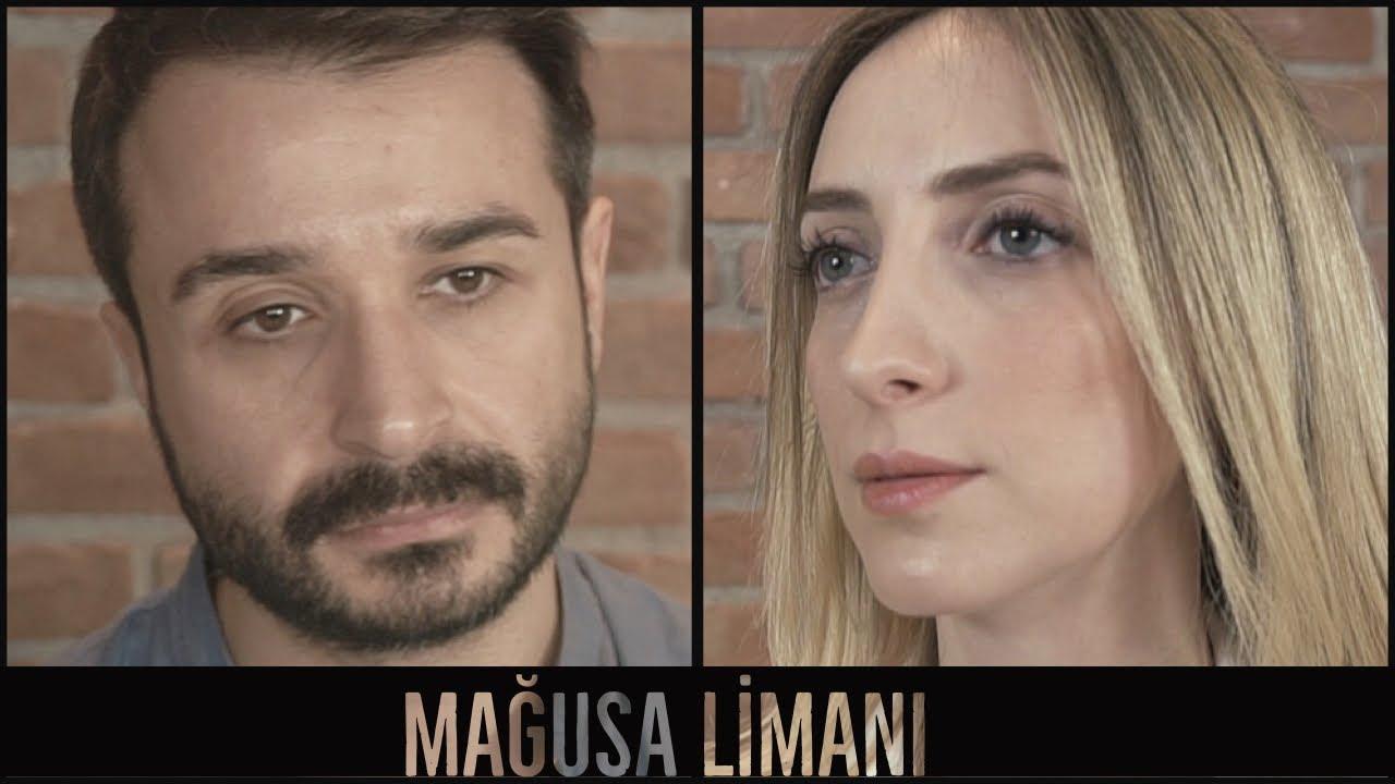 Oğuzhan Koç'tan Mükemmel Performans | O Ses Türkiye 2. Bölüm