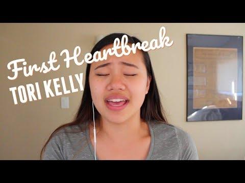 first heartbreak by tori kelly (cover) || emilee