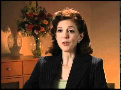 Pamela Meyer: Liespotting: Proven Techniques to Detect Deception