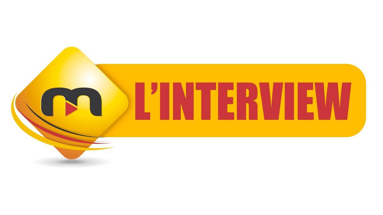 Download La grande entrevue : Marodi brise le silence - VOSTFR