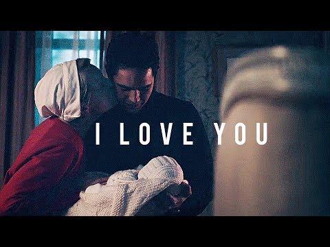 Nick & June - I Love You (2x13) Season Finale