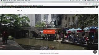 Build A Website With WordPress - Part 03: Recap and Exercises - PHP Women Asia